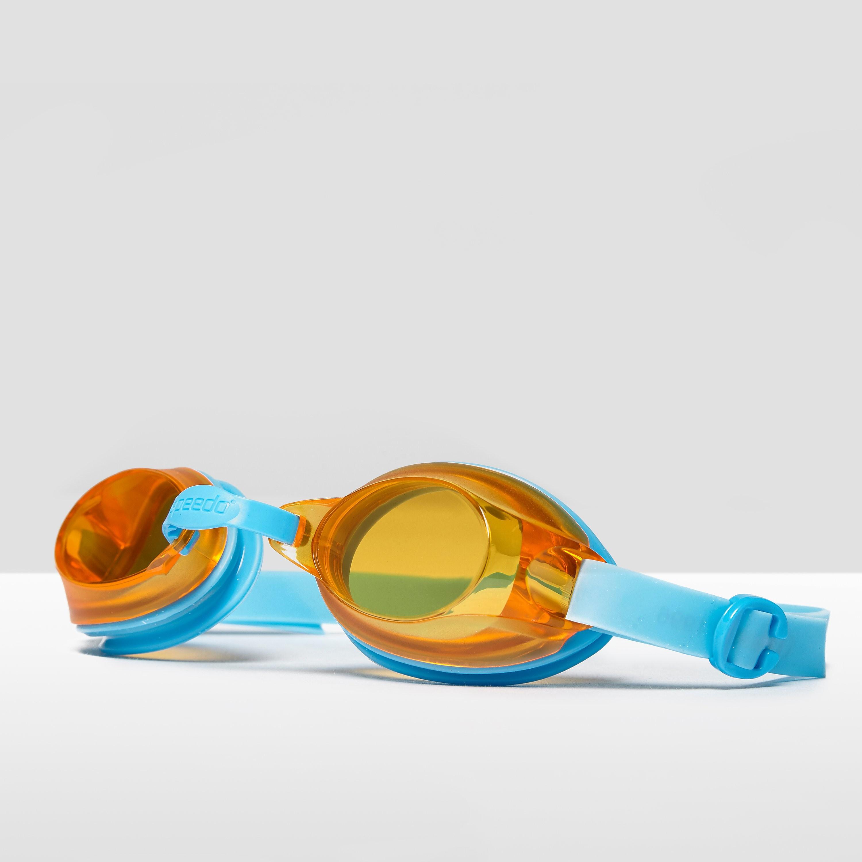 Speedo Jet Goggles Junior
