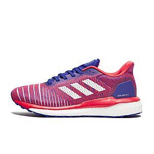0e2c000e0a590 adidas Solar Drive Women s Running Shoes ...