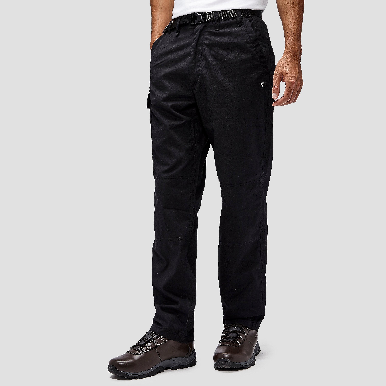 Craghoppers Men's Kiwi Trousers Regular Length