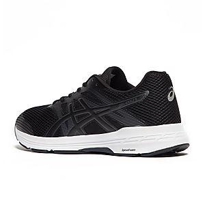 Shoes Noosa Trainers Asics Activinstinct Kinsei amp; Running Kayano wxzFWFq7f