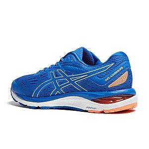 amp; Activinstinct Running Shoes Noosa Trainers Kayano Kinsei Asics UE5qO0tnxn