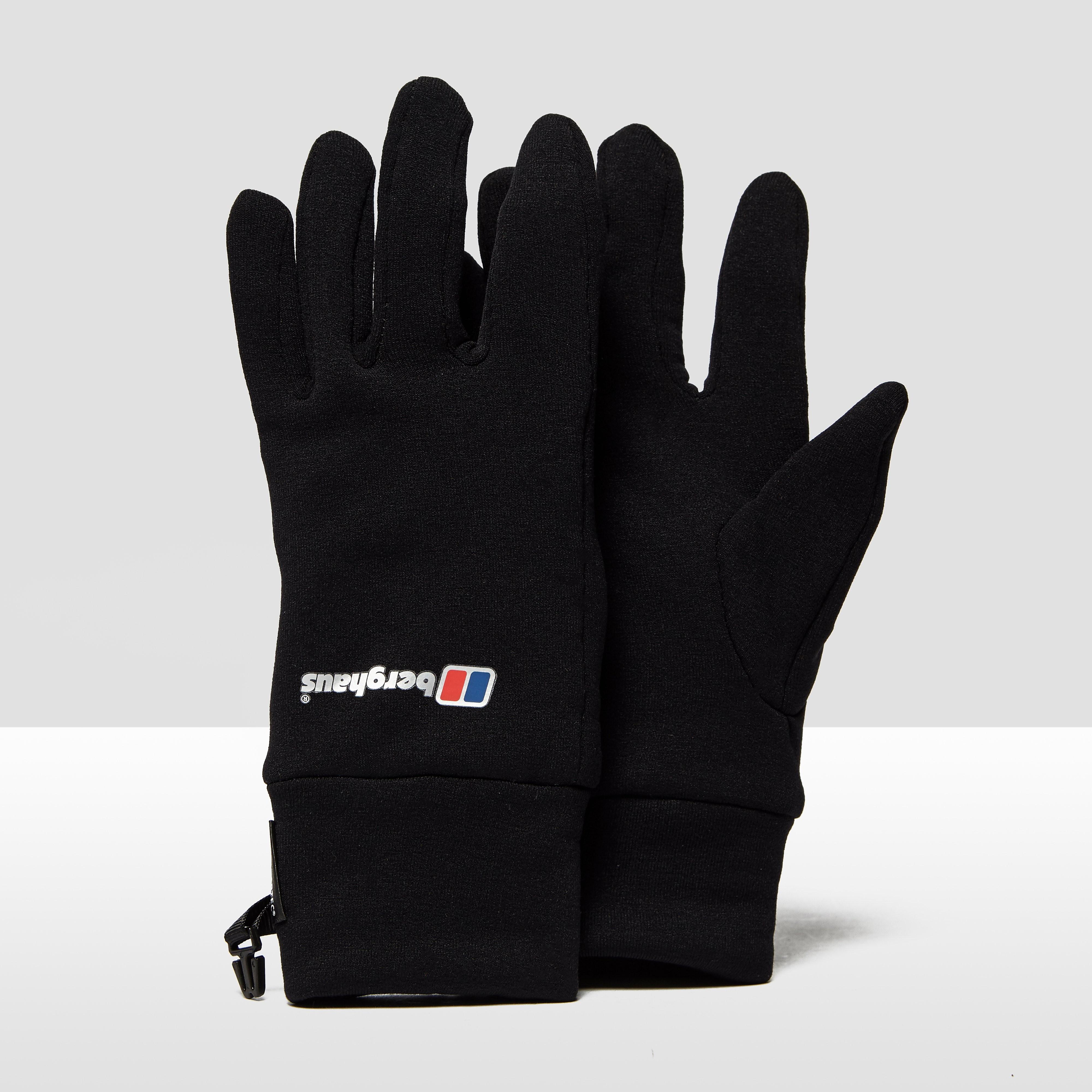 Berghaus Power Stretch Gloves