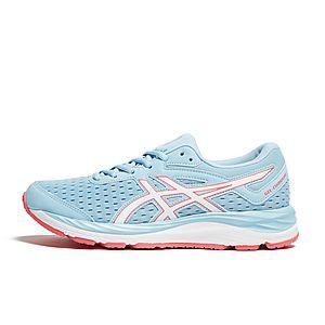 41a55b00bba ASICS Gel-Cumulus 20 GS Junior Running Shoes ...