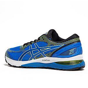 ... ASICS Gel-Nimbus 21 Men s Running Shoes 07a7acef45c1