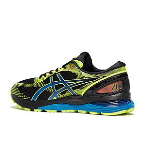 979096ea365 ... ASICS Gel-Nimbus 21 Men s Running Shoes
