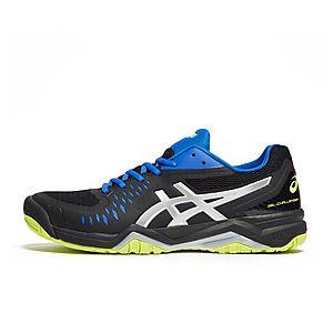 d0371e1ac55 ASICS Gel-Challenger 12 Men s Tennis Shoes ...