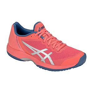 5567078d4b2 ... ASICS Gel-Court Speed Women s Indoor Court Shoes