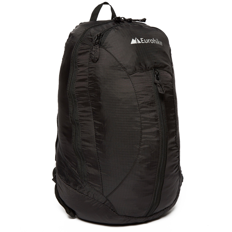 EUROHIKE 16L Packable Daysack