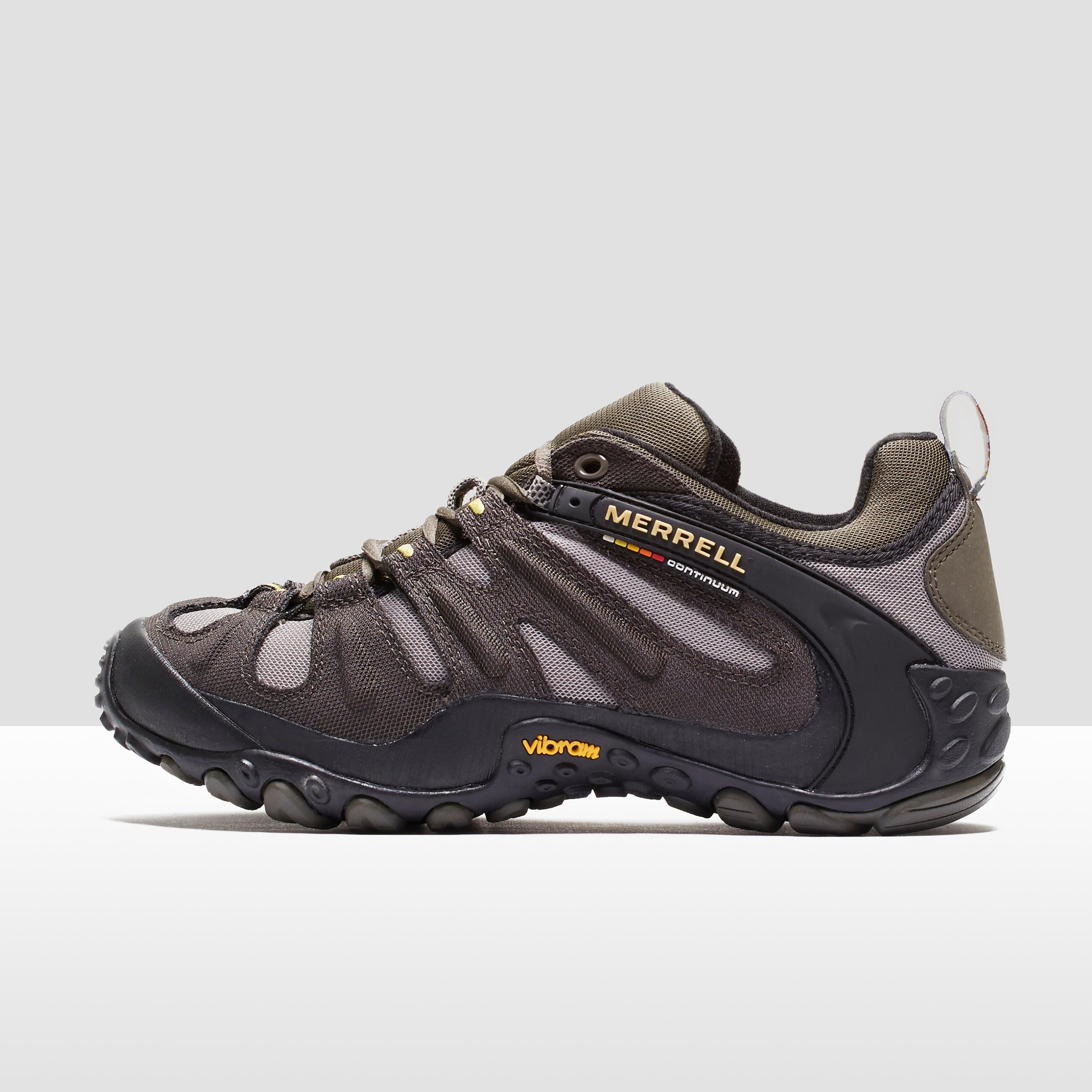 Merrell Chameleon Wrap Slam Men's Hiking Shoes