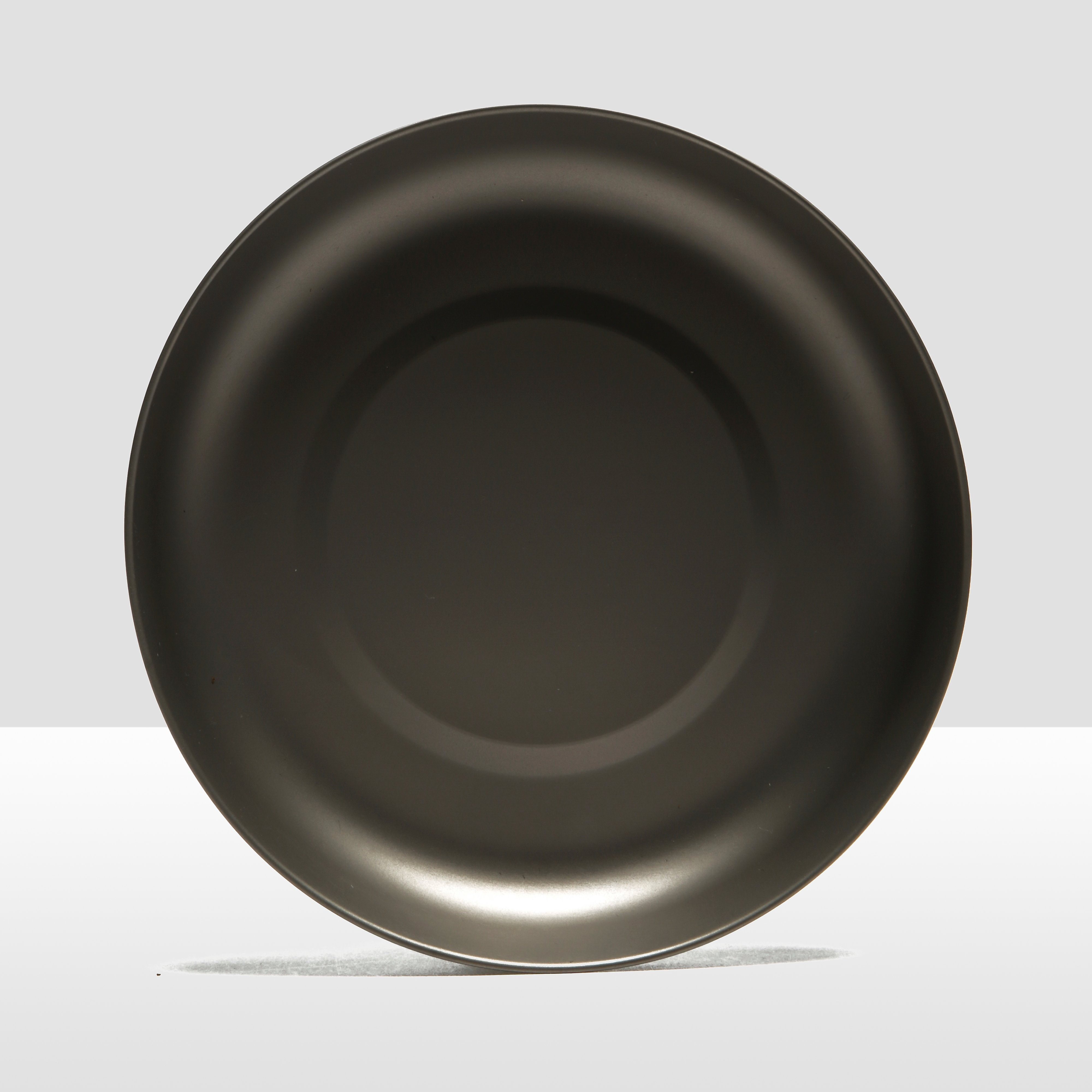 Life Systems Life Venture Titanium Plate