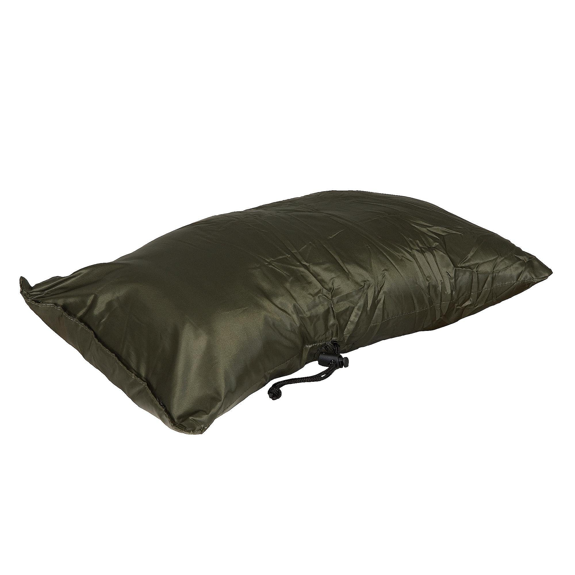 EUROHIKE Pack-a-Pillow