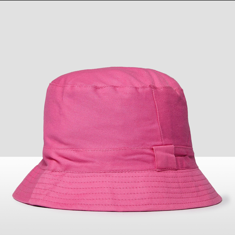 PETER STORM Reversible Girl's Bucket Hat