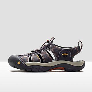 042480b6bb07 Keen Newport H2 Men s Walking Sandals
