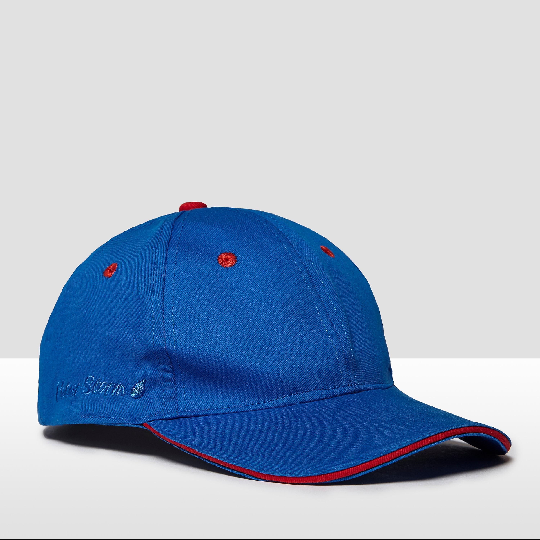 PETER STORM Kids' Baseball Cap