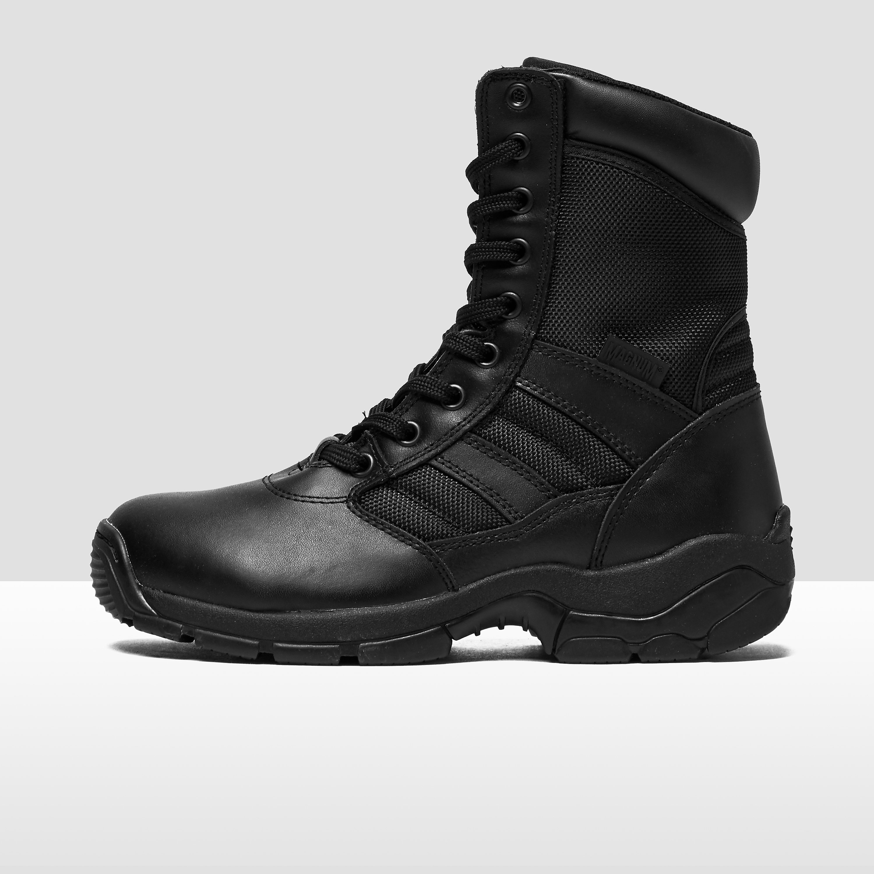 Sprayway Panther 8.0 Boots