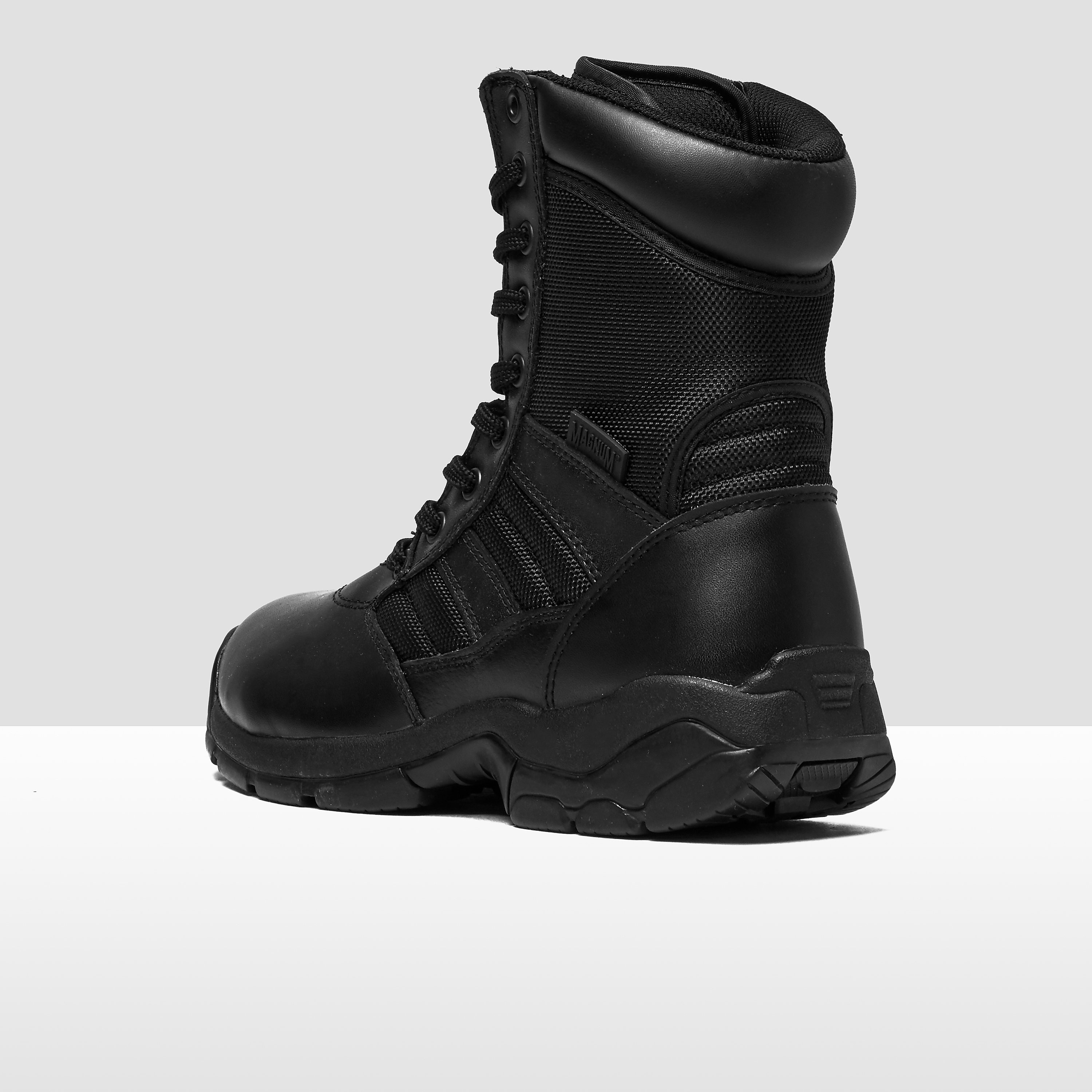 Magnum Panther 8.0 Boots
