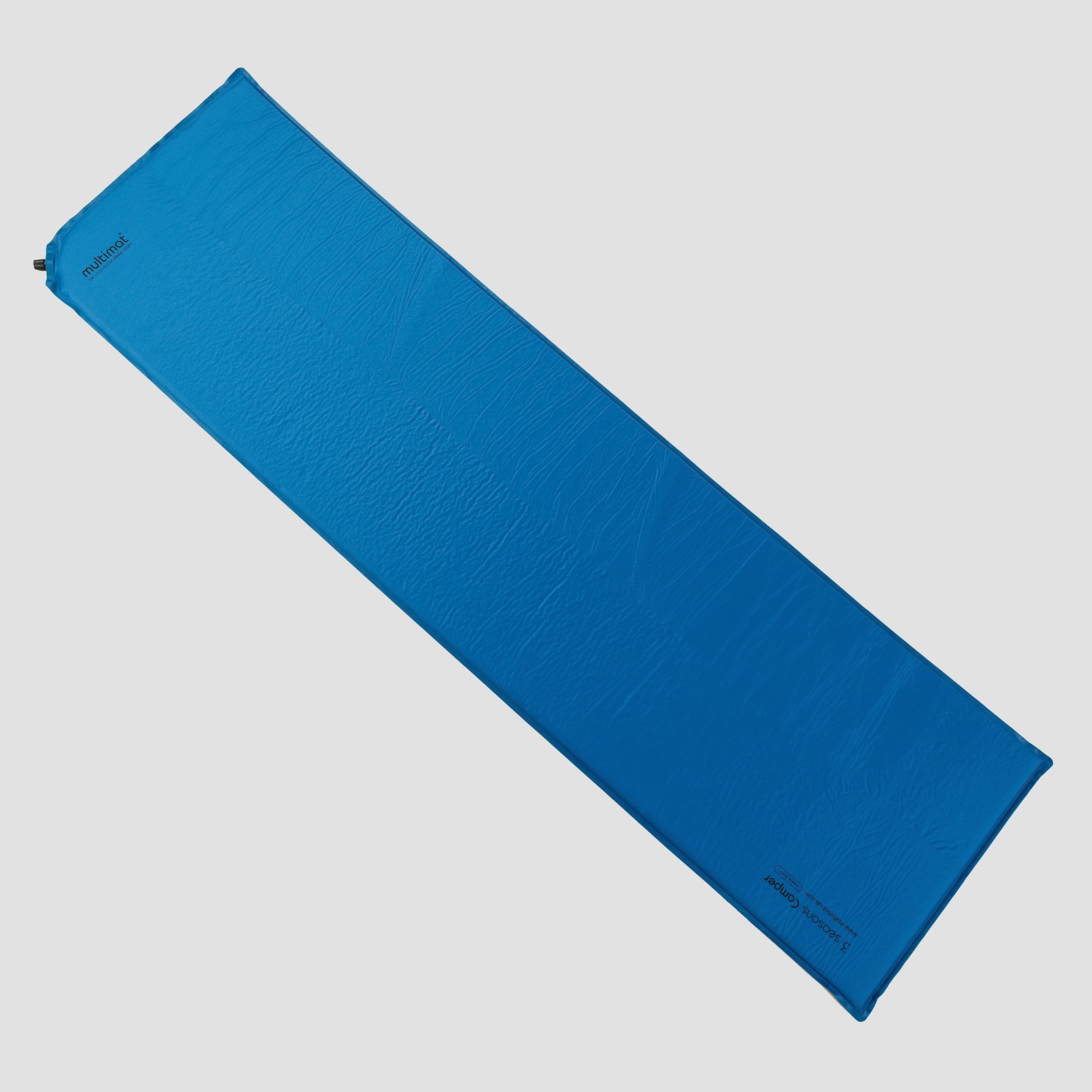 Multimat Camper 25 Self-Inflating Mat
