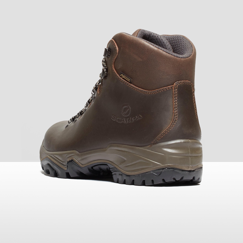 Scarpa Terra GTX Men's Hiking Boot