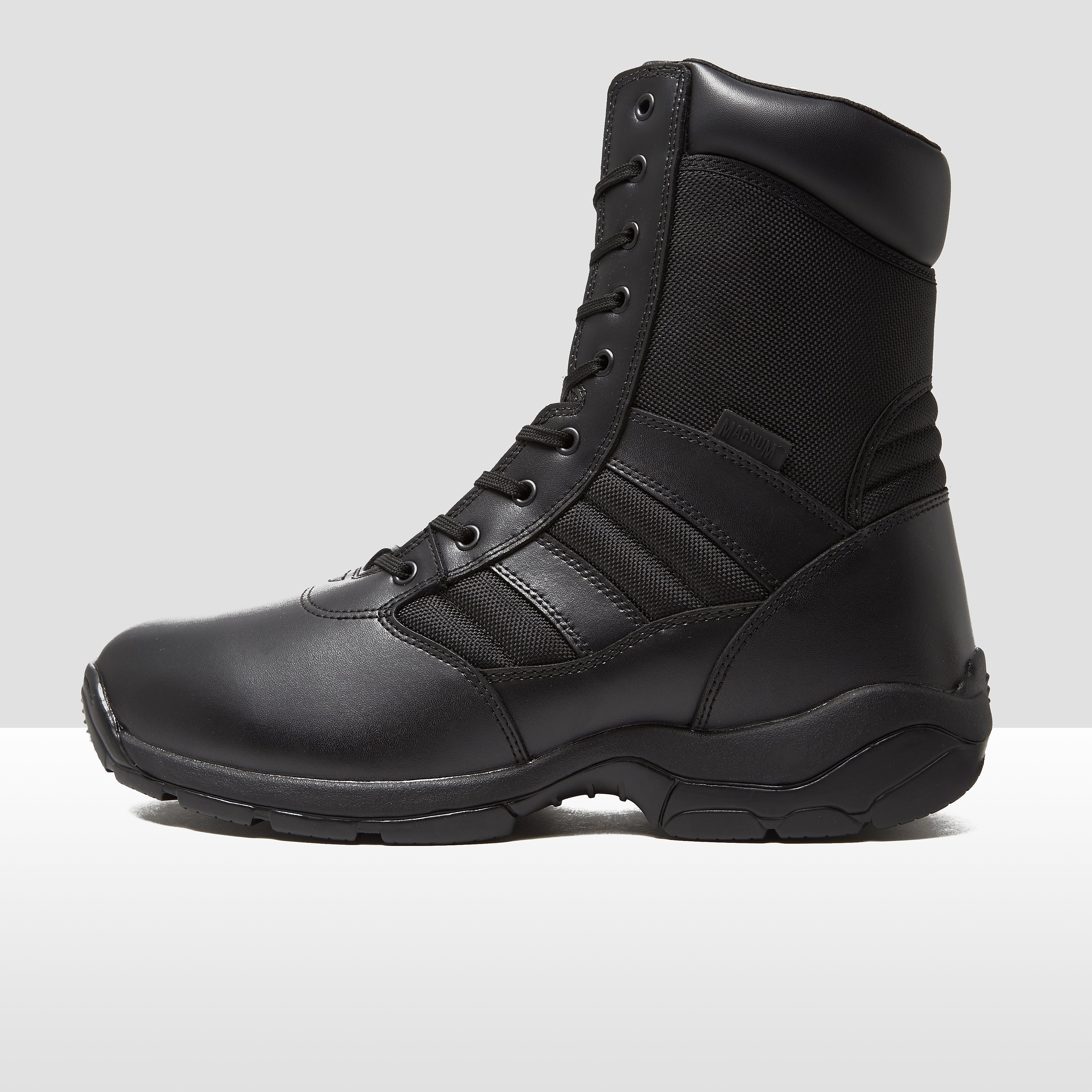 MAGNUM Panther 8.0 Side Zip Work Boot