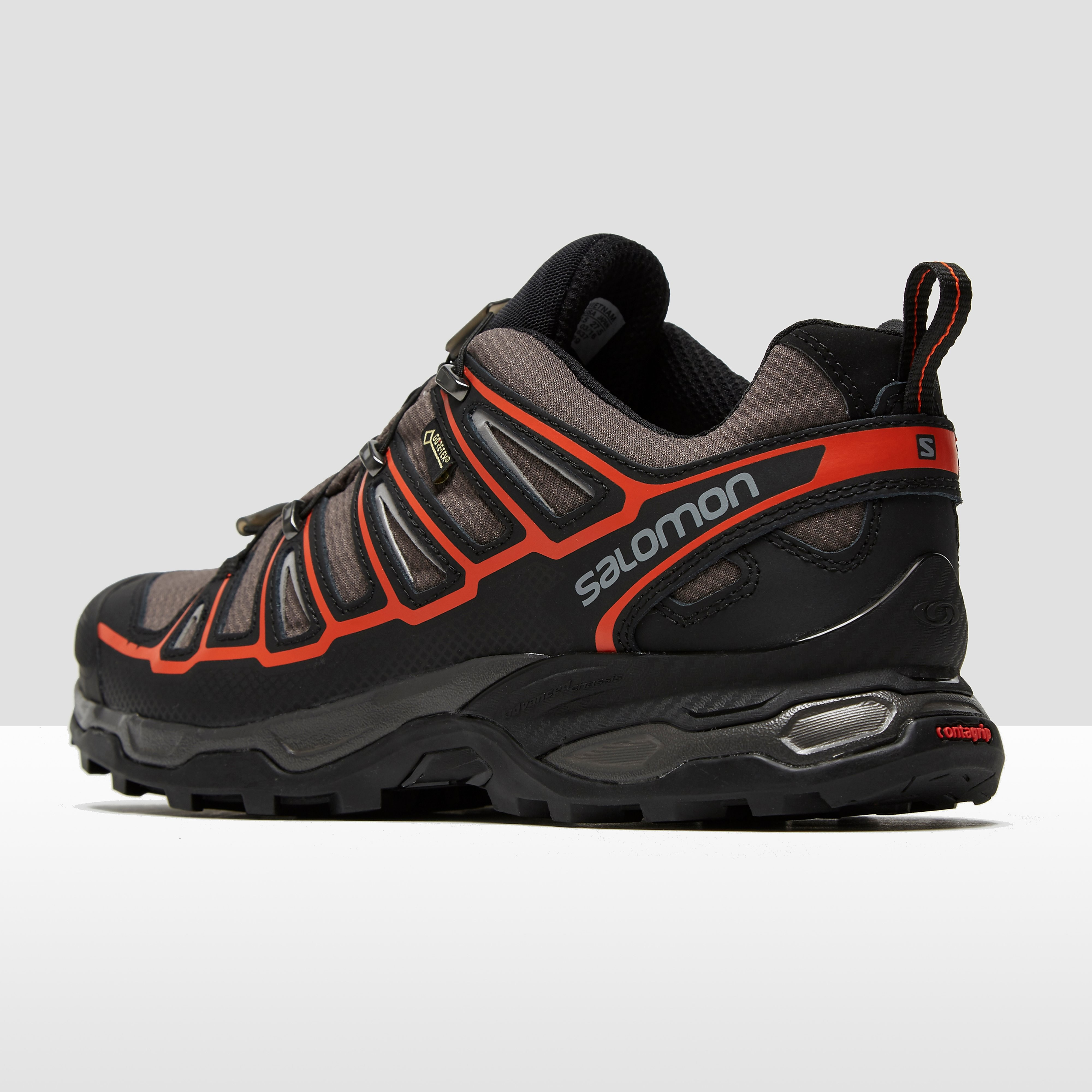 Salomon Ultra 2 GTX Men's Hiking Shoes