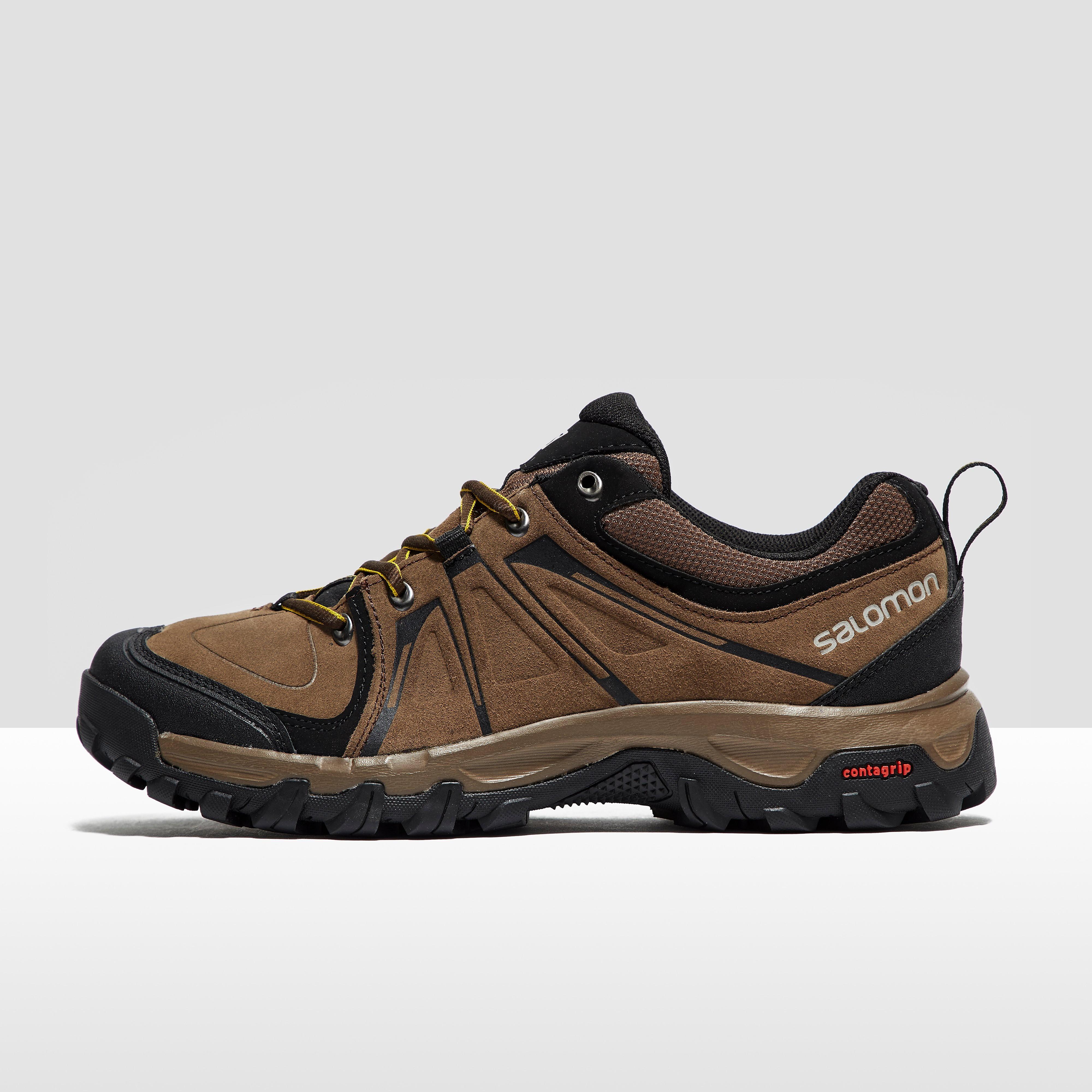 Salomon Evasion LTR Men's Hiking Shoes