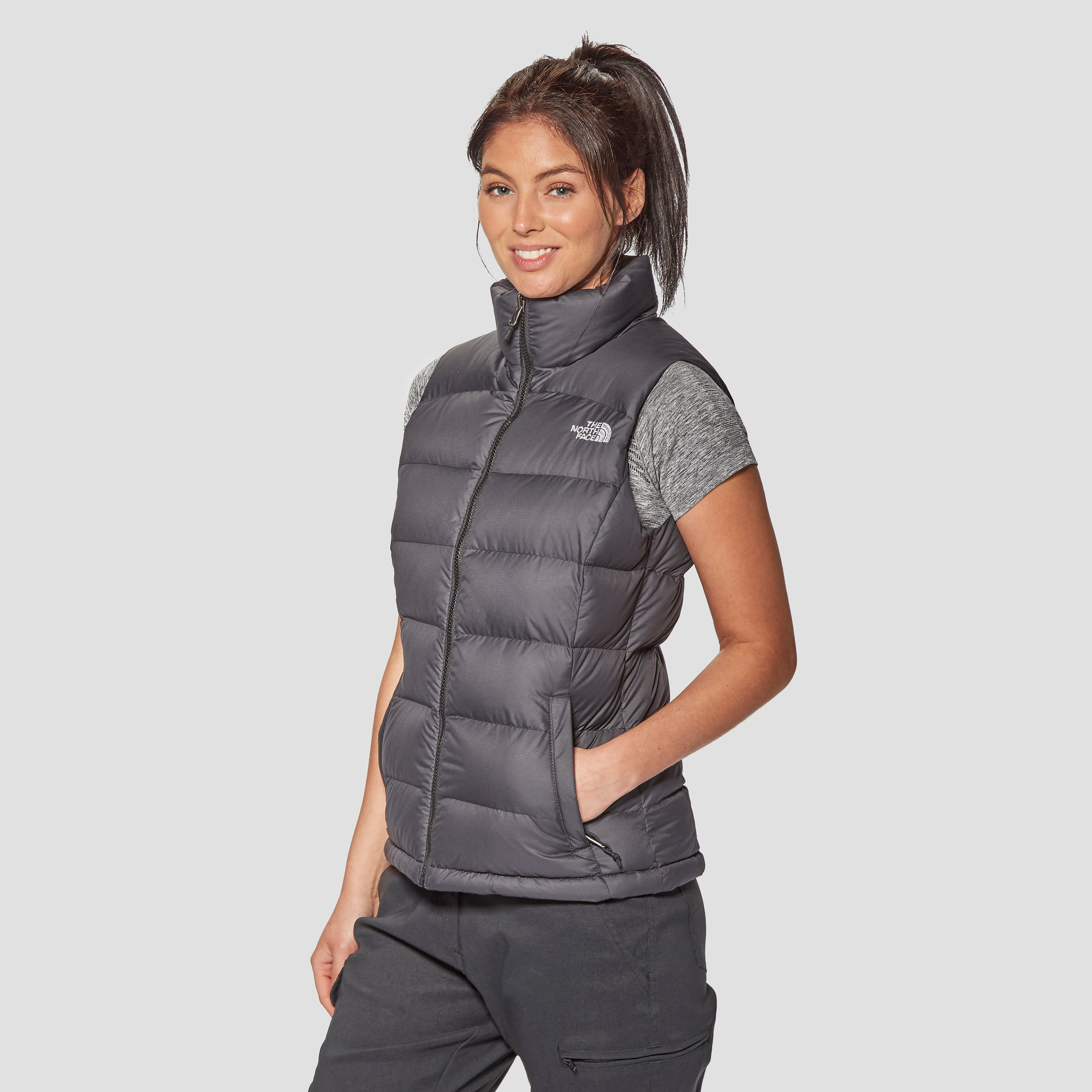 The North Face Nuptse 2 Women's Gilet