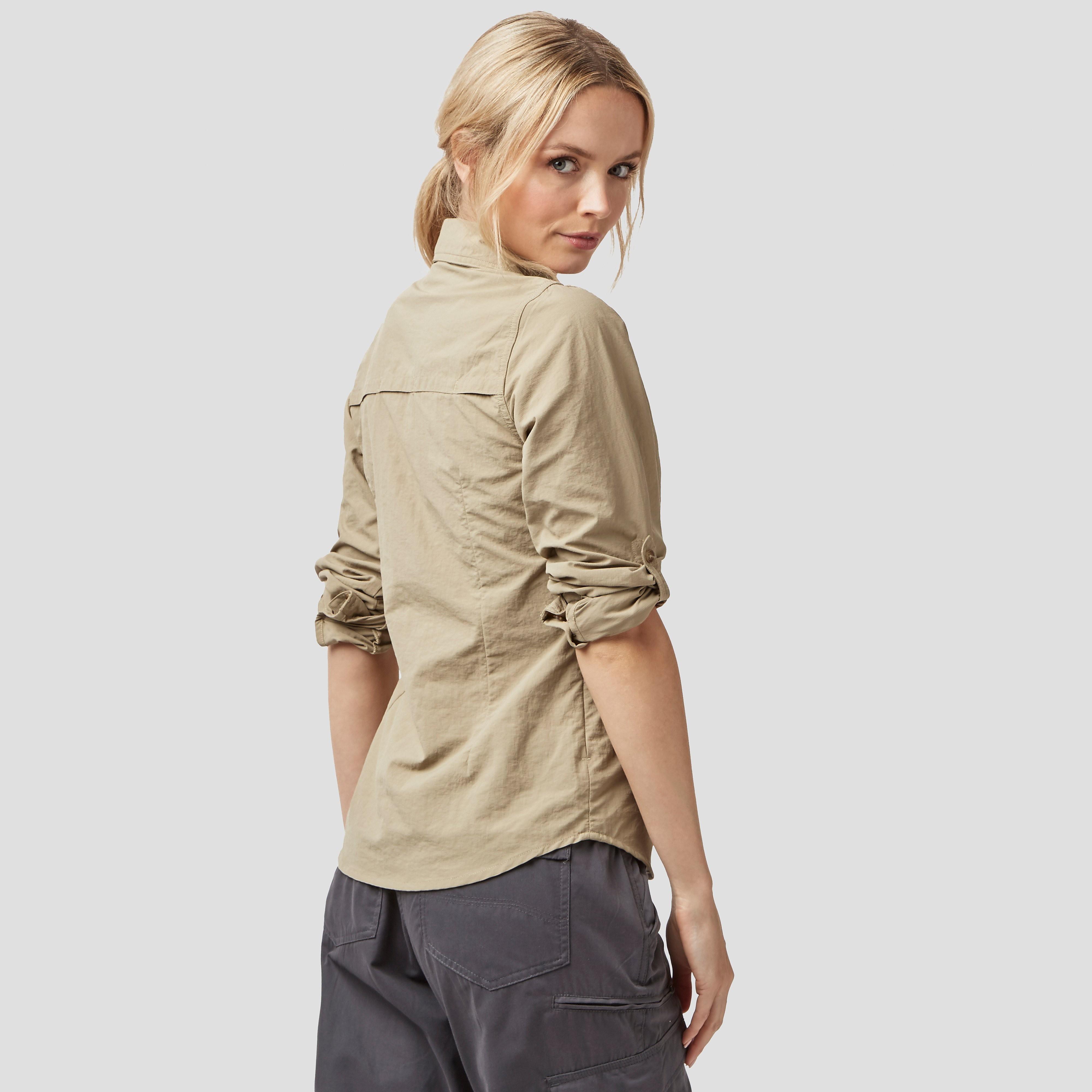 Peter Storm Women's Travel Shirt