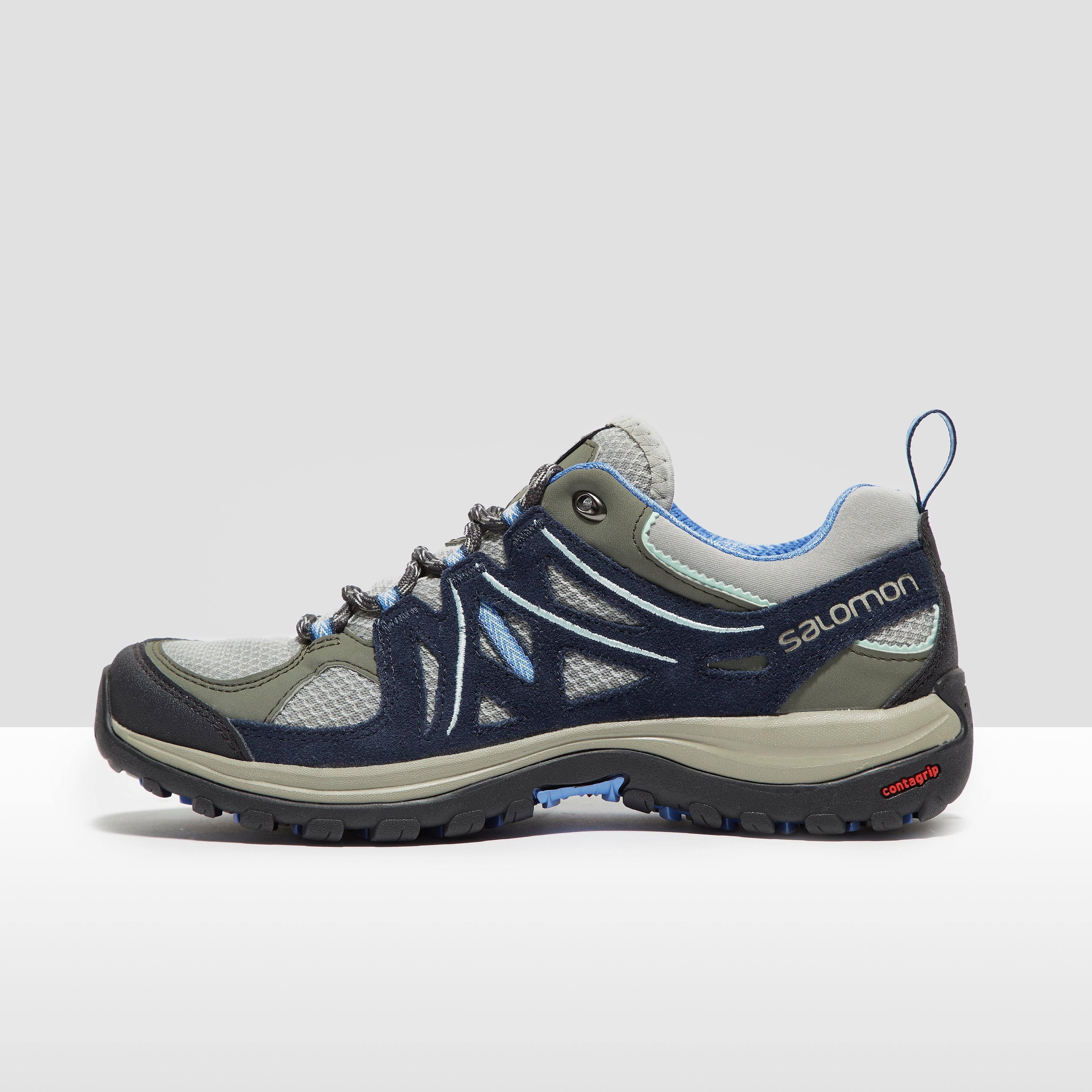 Salomon Ellipse 2 Aero Women's Hiking Boots