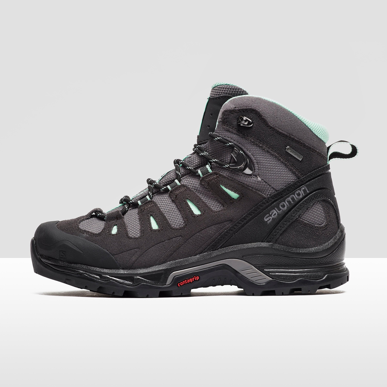 Salomon Quest Prime GTX Women's Hiking Boots