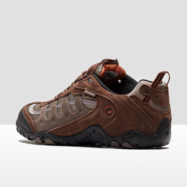 Hi Tec PENRITH Men's Walking Shoes