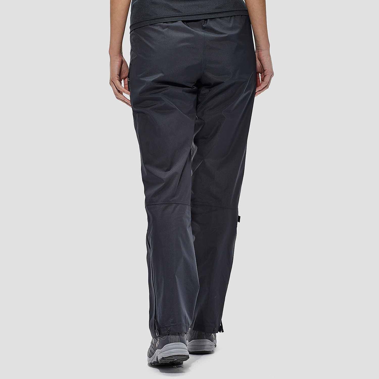 Berghaus Women's Paclite Shell Overtrousers