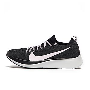 e1d125b6a44 Nike Zoom Fly Flyknit Women s Running Shoes ...