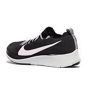 6a6b4a0e778e ... Nike Zoom Fly Flyknit Women s Running Shoes