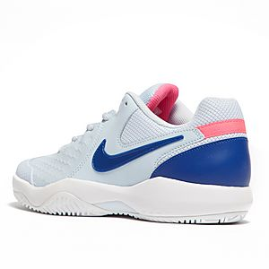 766b5ee57ecc ... Nike Court Air Zoom Resistance Women s Tennis Shoes