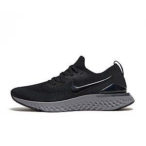 c4711e56c09 Nike Epic React Flyknit 2 Men s Running Shoes ...
