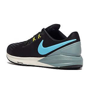 7e327f5dc2bd7 ... Nike Air Zoom Structure 22 Men s Running Shoes
