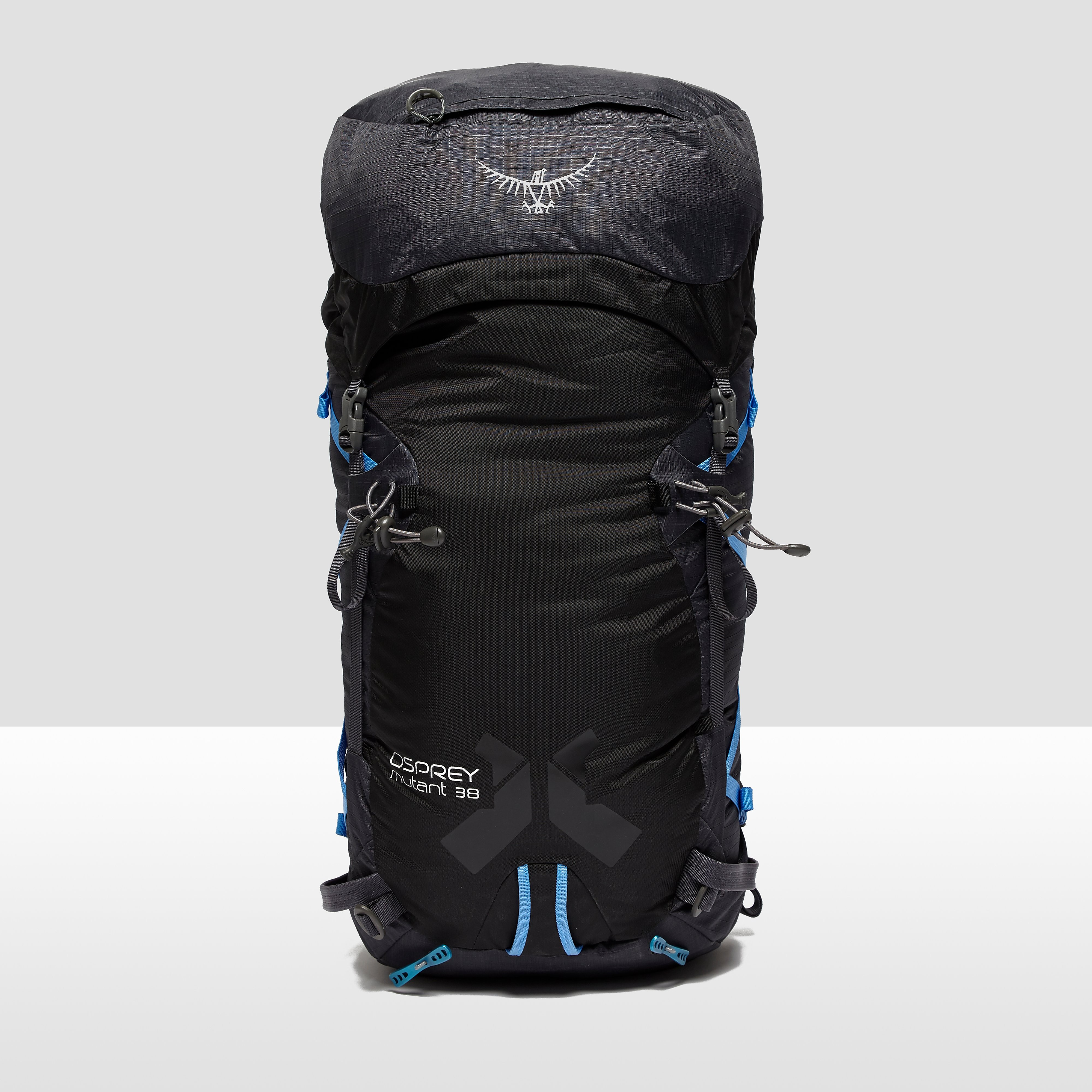 Osprey Mutant 38 Climbing Backpack
