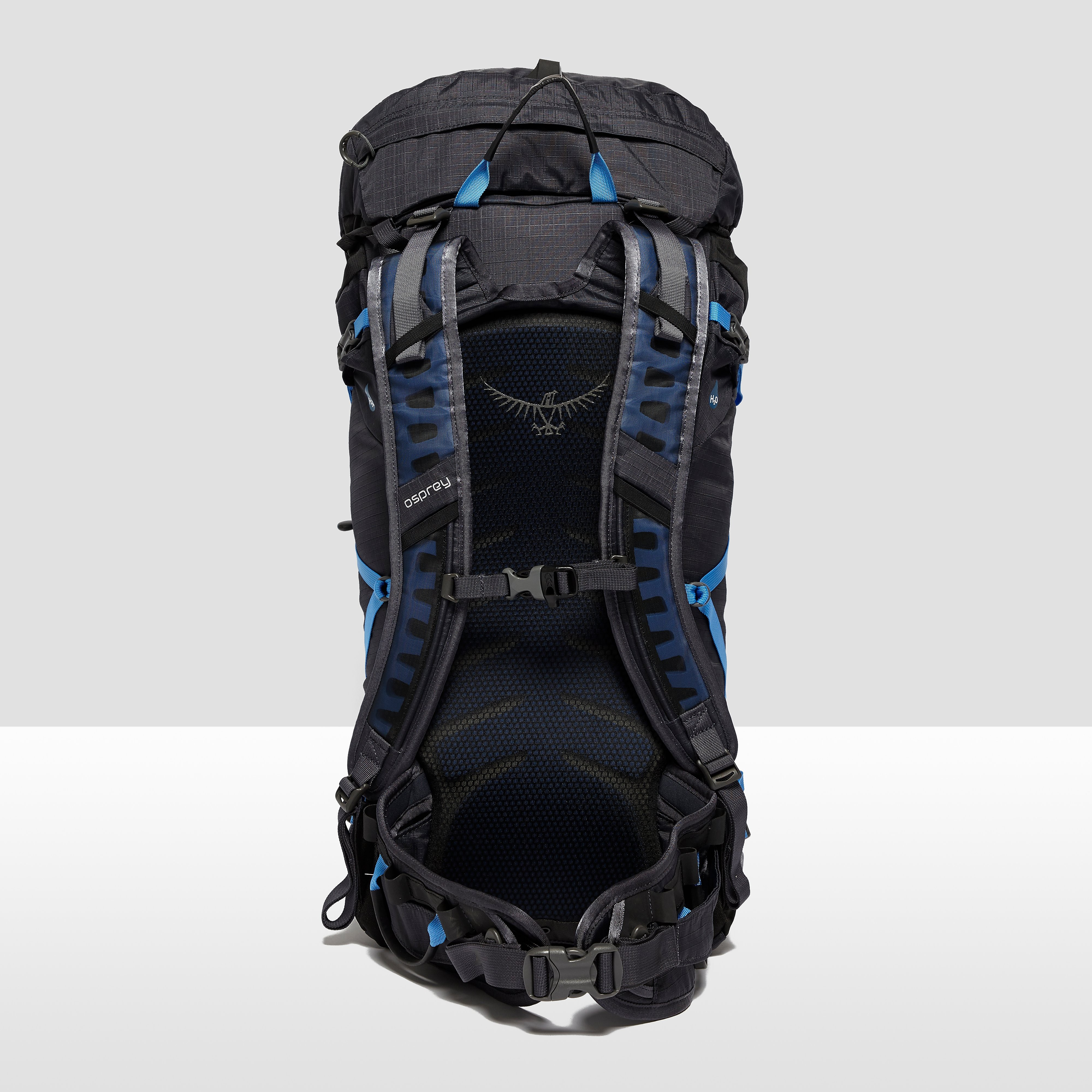 Osprey Mutant 38 Climbing Backpack