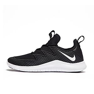 e571716e6fb1 Nike Free TR Ultra Men s Training Shoes ...