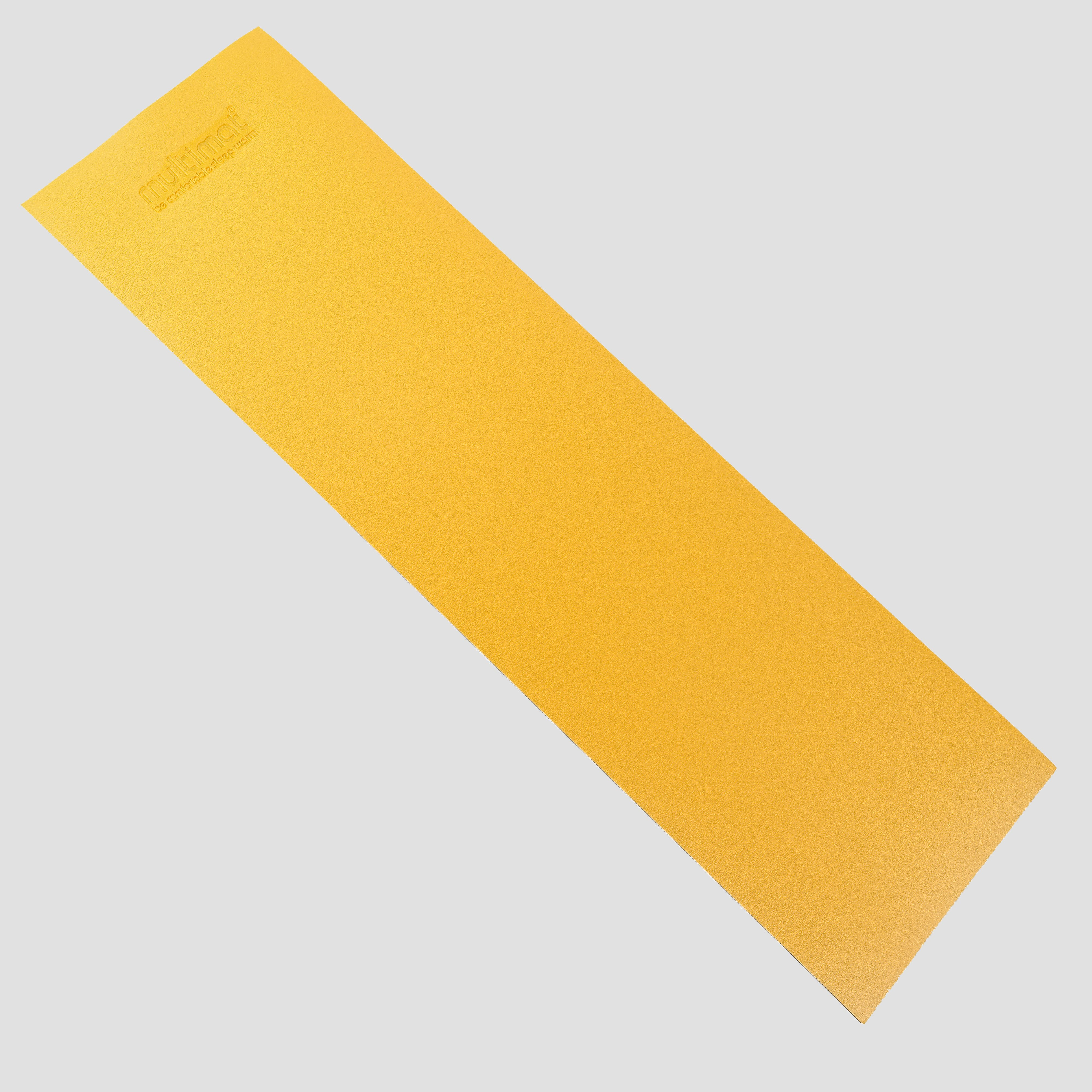 Multimat Backpacker 3-Season Roll Mat