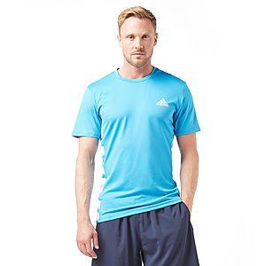 07d616e0f61 adidas Escouade Men s Tennis T-Shirt ...