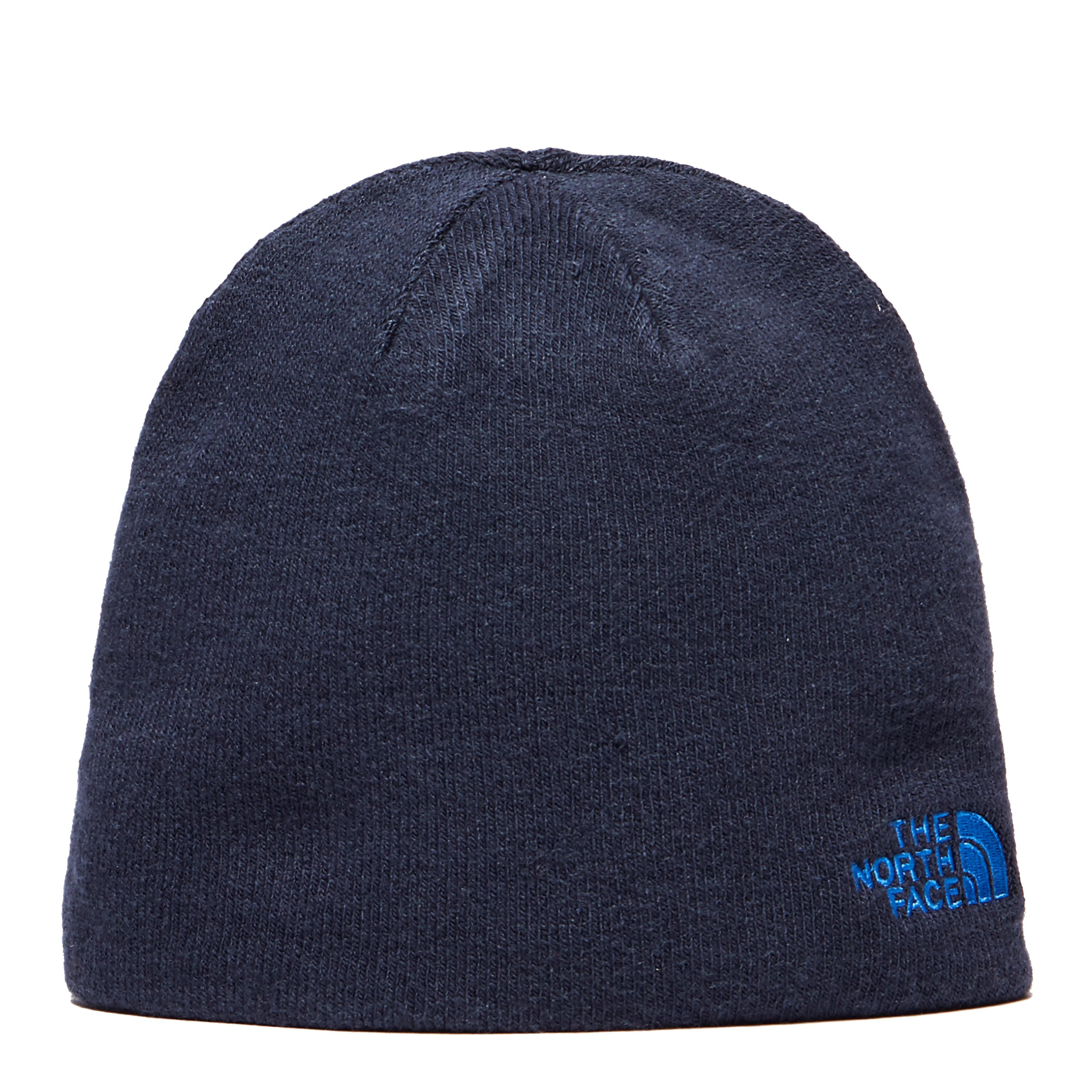 The North Face Unisex Gateway Beanie Hat