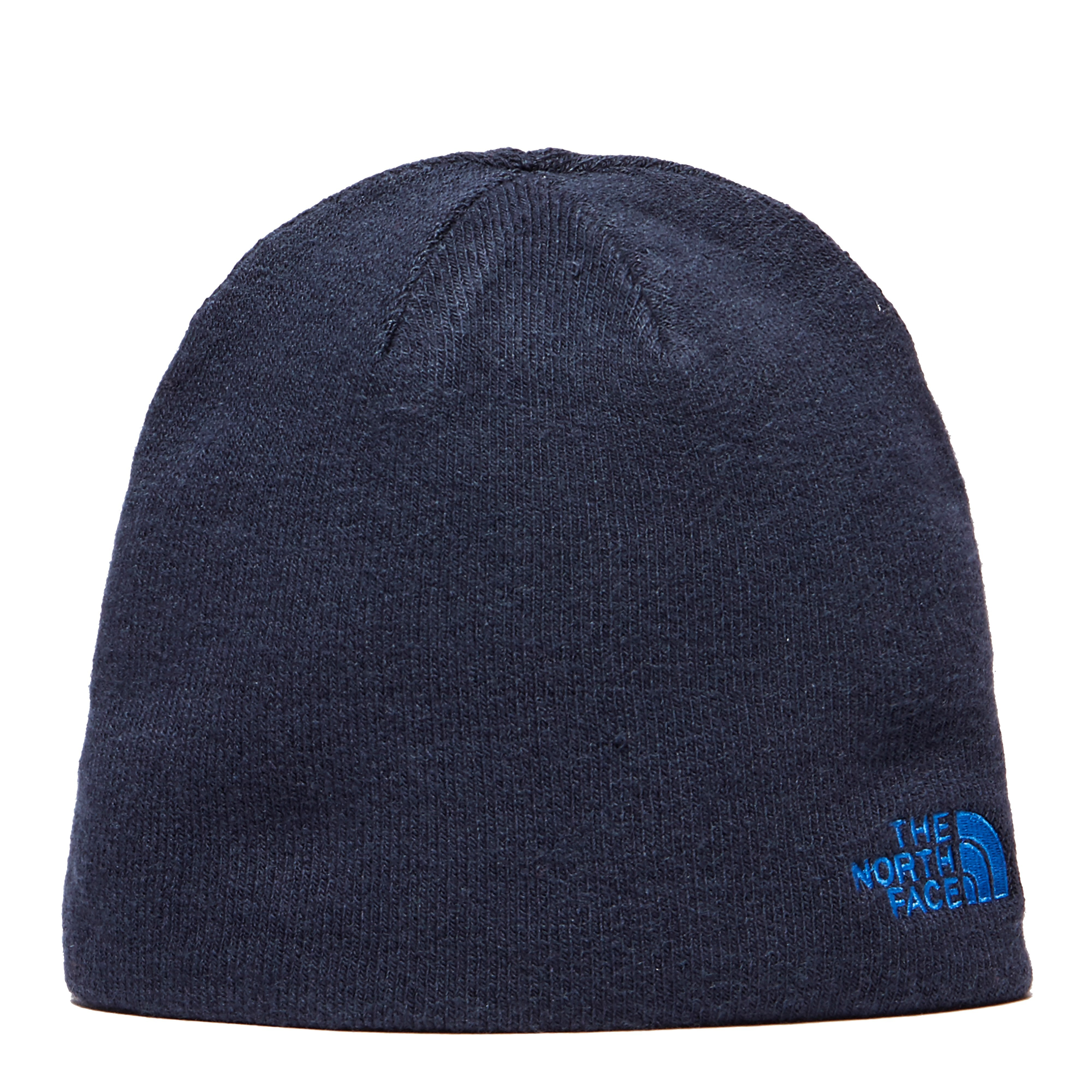 The North Face Gateway Beanie Hat