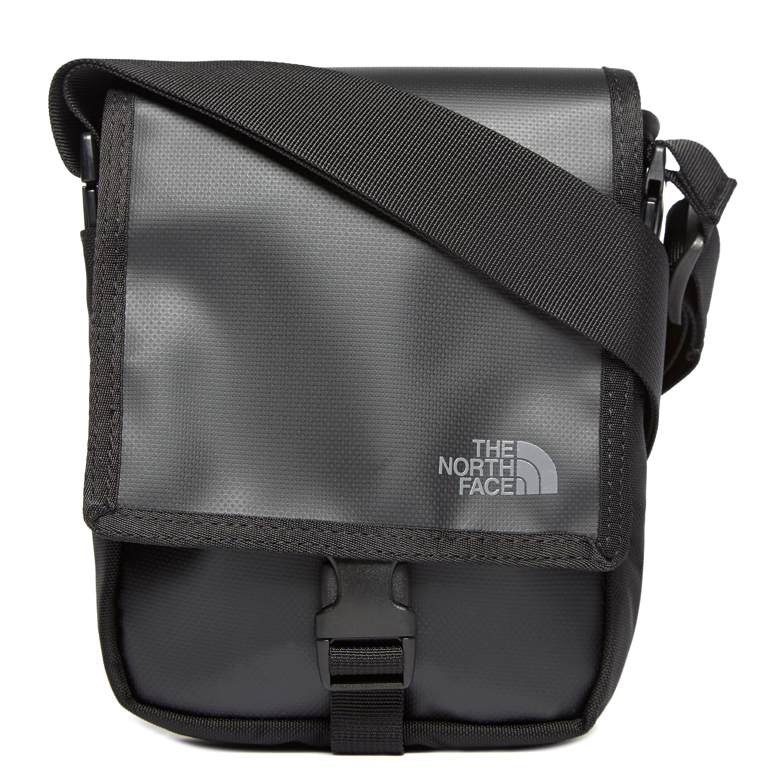 The North Face Bardu 1L Bag