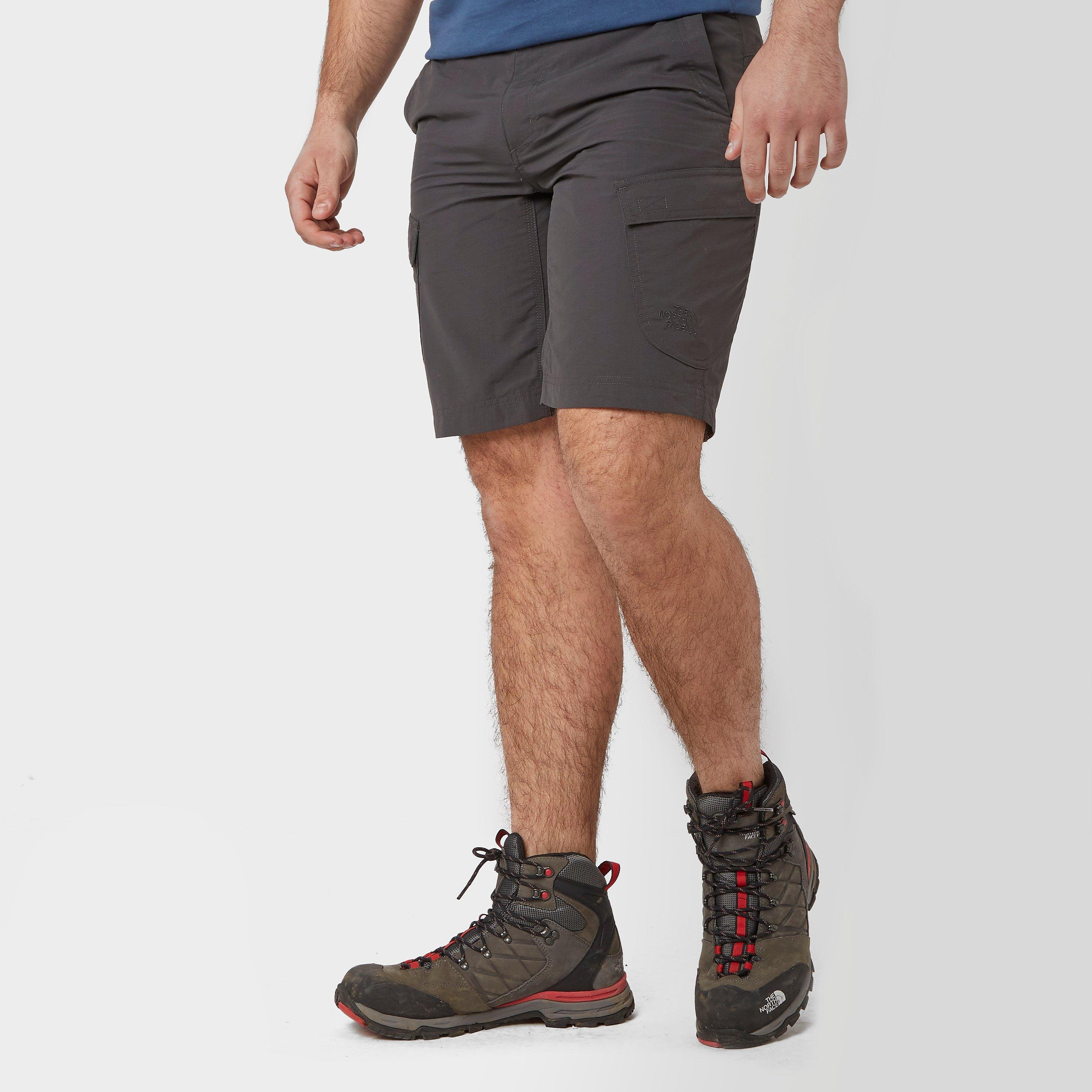 The North Face Horizon Peak Cargo Men's Shorts