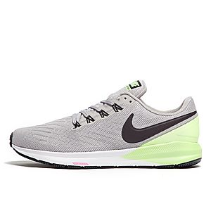 d50ea60b8c35 Nike Air Zoom Structure 22 Men s Running Shoes ...