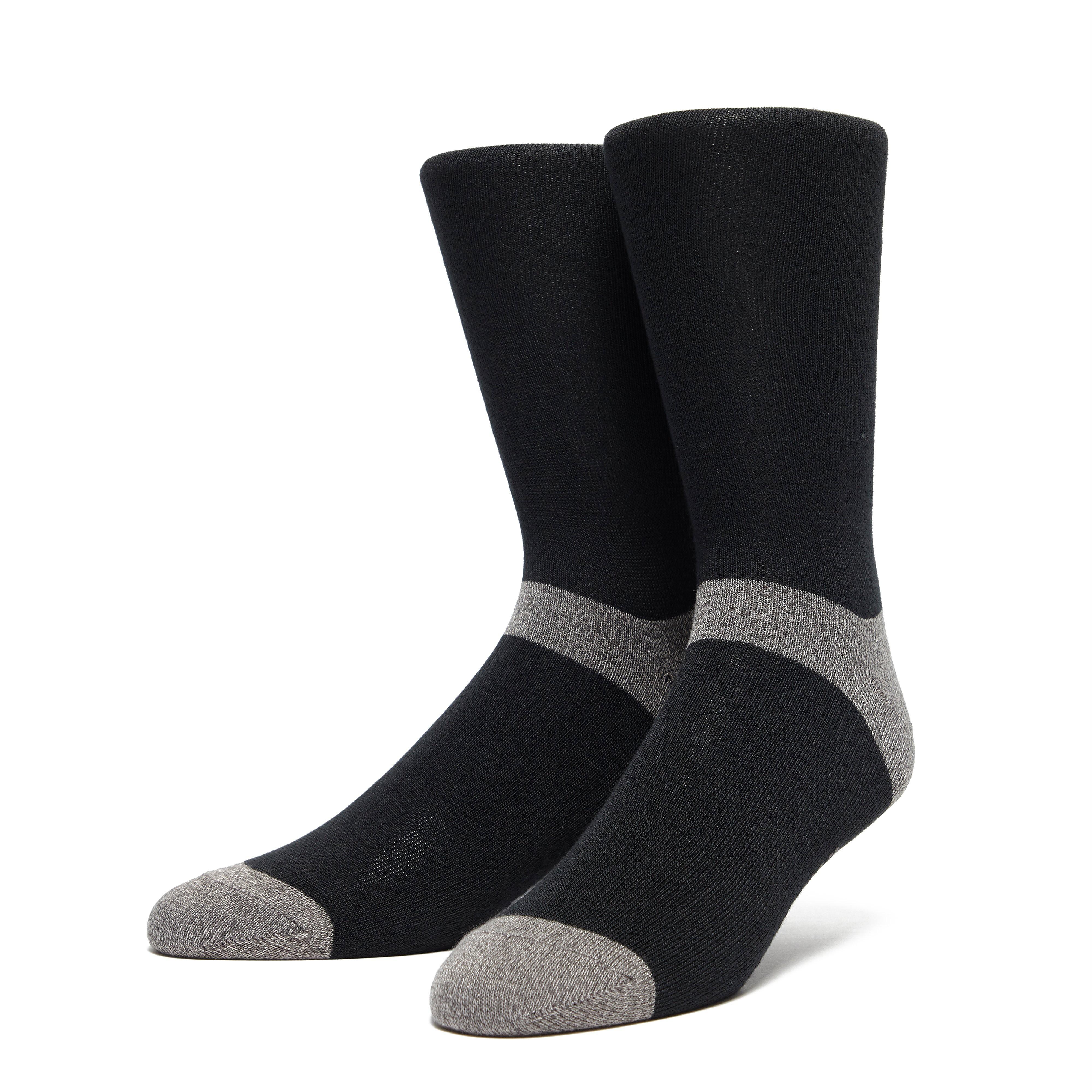 Peter Storm 1 Pair Unisex Multiactive Coolmax Liner Socks