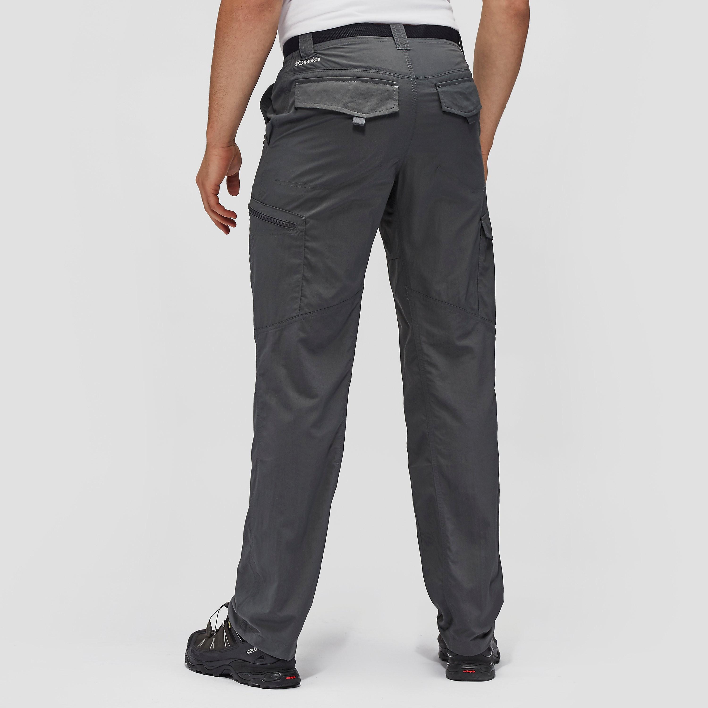 Columbia Silver Ridge Men's Cargo Trousers