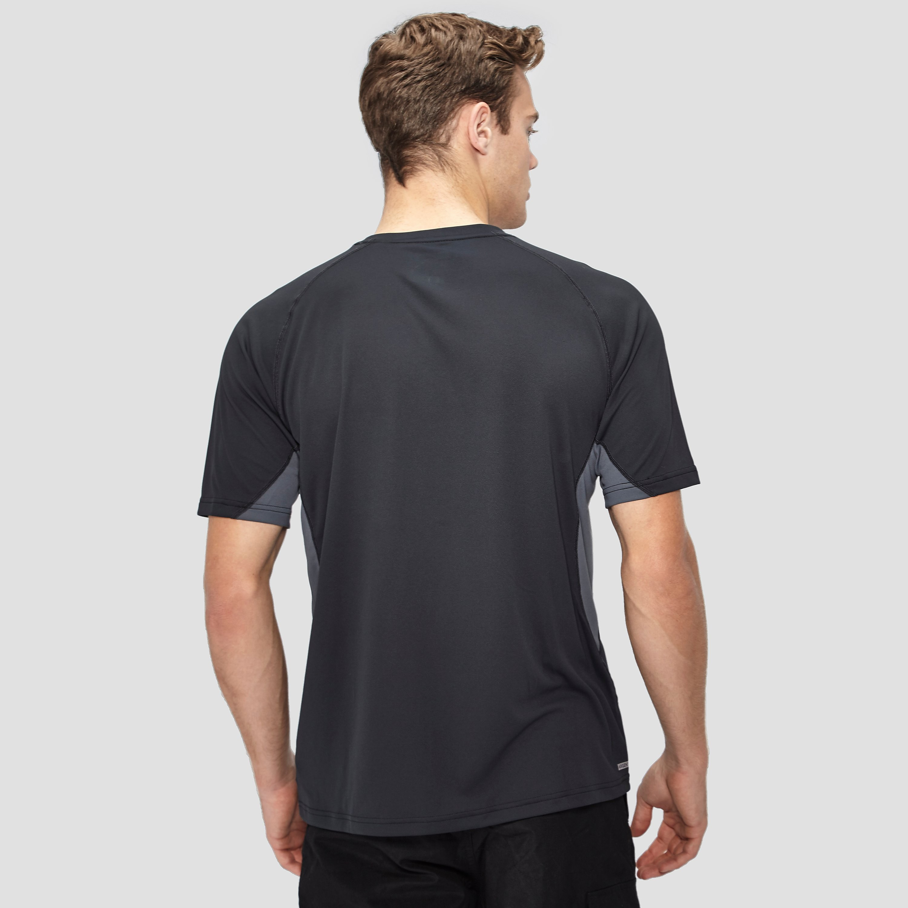 Berghaus Short Sleeve Crew Neck Men's Technical T-Shirt