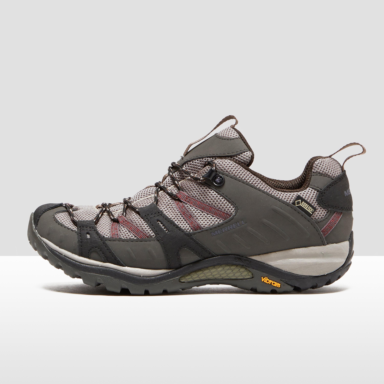 Merrell Siren Sport GORE-TEX XCR Ladies Trail Running Shoes